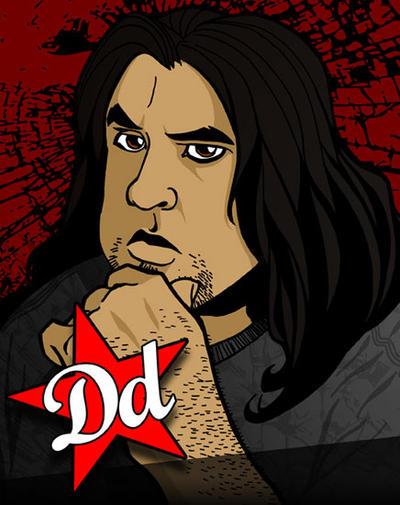 daledriven's Profile Picture