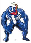 Venom2 Sm
