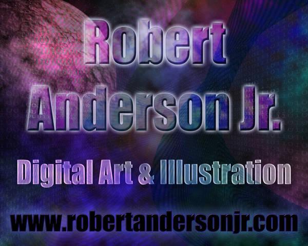 RobAndersonJr's Profile Picture