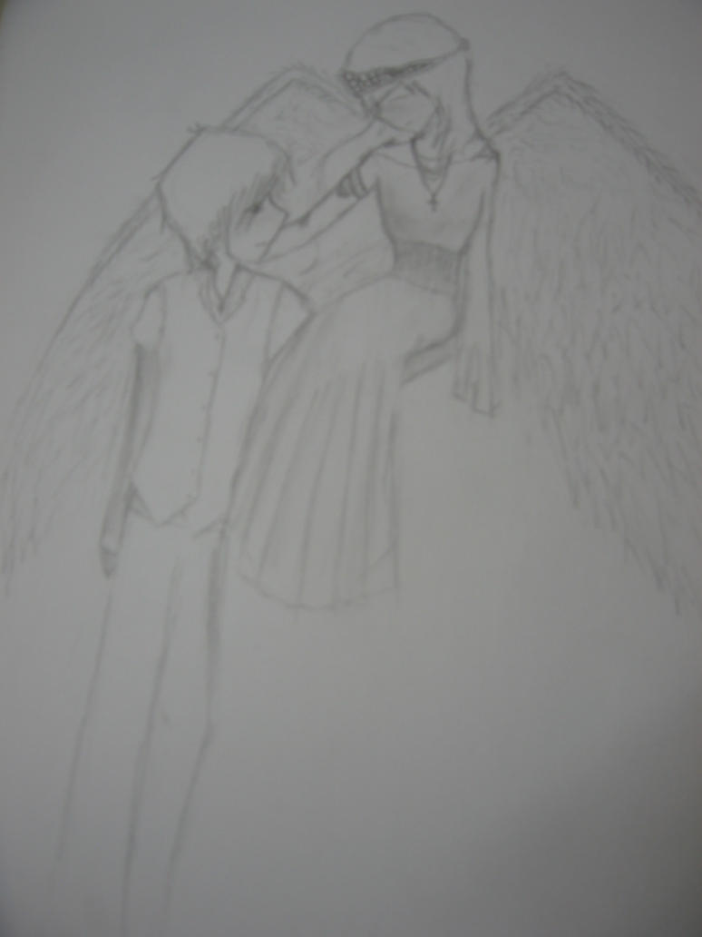 http://th06.deviantart.net/fs71/PRE/i/2011/299/1/a/angel_couple_by_atarashiineko-d4e2ssn.jpg