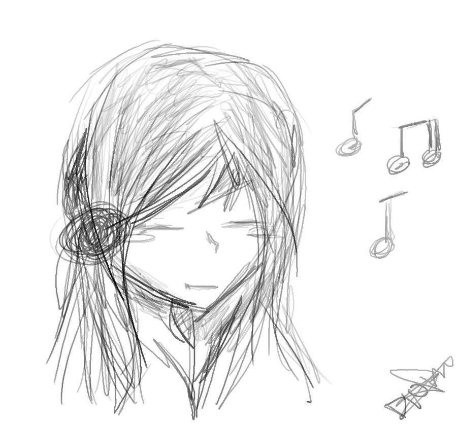 http://fc01.deviantart.net/fs71/i/2011/364/6/4/sweet_music_by_atarashiineko-d4kpau3.jpg