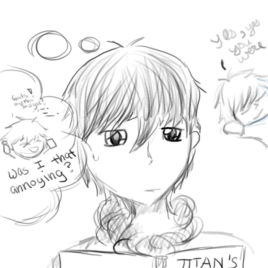 http://th05.deviantart.net/fs70/PRE/i/2012/078/4/f/nico_di_angelo_v_2__reading_the_titan__s_curse_by_atarashiineko-d4tc4gg.jpg