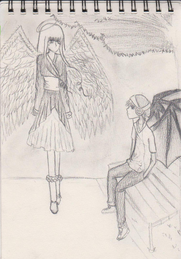 http://th02.deviantart.net/fs71/PRE/i/2012/183/9/d/meeting_on_the_earthen_plane_by_atarashiineko-d55nqav.jpg