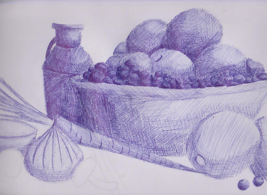 http://fc01.deviantart.net/fs70/i/2012/183/1/a/fruits_of_the_world___incomplete_by_atarashiineko-d55nqti.jpg