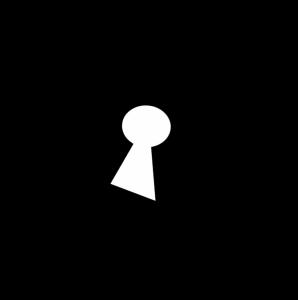 NoisyVox's Profile Picture