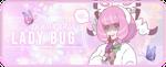 poisonous lady bug. by jess-izoid