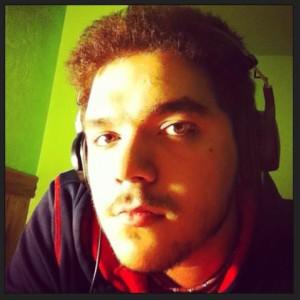 Zeldafreek102's Profile Picture