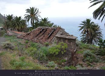 Ruin 3 by ceeek-stock