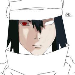 Sasuke (2)