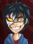 Crazy_Hiro_Yokai