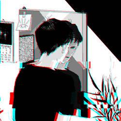 alien boyfriend2 by xuh