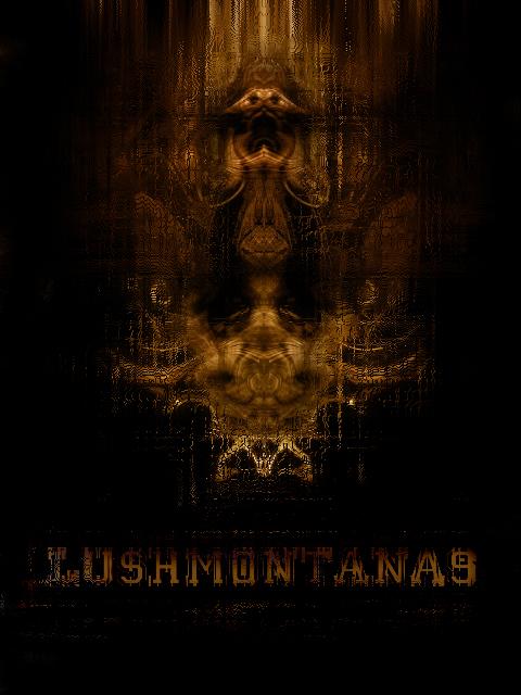 LUSHMONTANAS's Profile Picture
