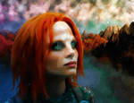 Defiance 06 - Irisa again