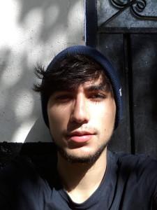 Ebriopes's Profile Picture