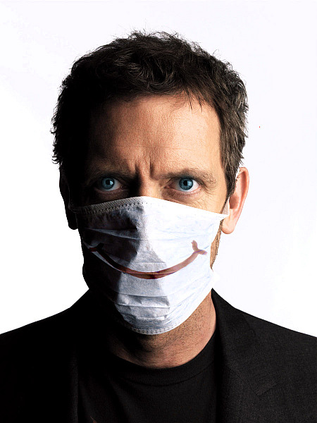 House (2004–2012) - Page 2 Gregory_House_by_housemd_pl