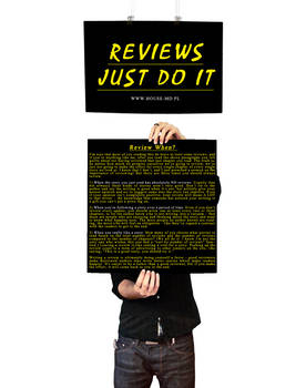 The Importance of Reviewing