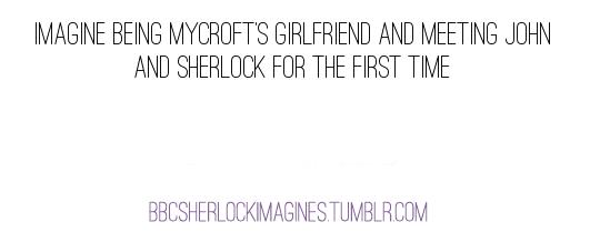 She  Mycroft x Reader by empressoflibraria on DeviantArt