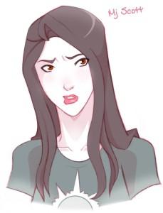 moxymtg's Profile Picture