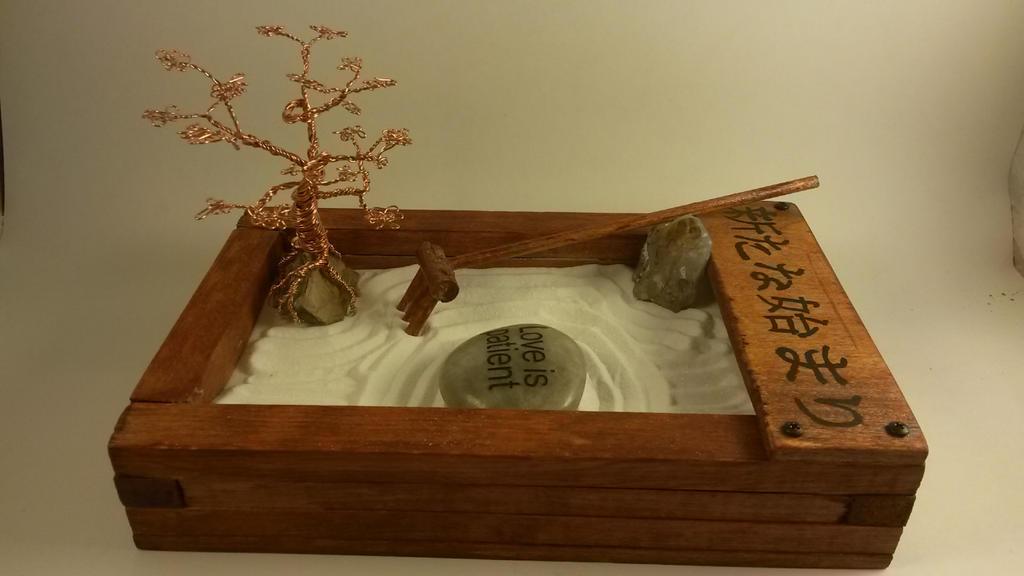 zen by SpudaFett