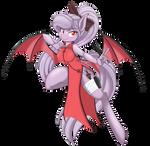 COM - Violet Thorn