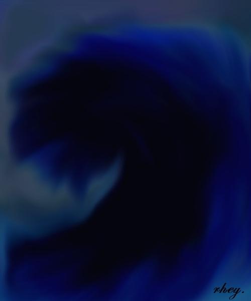 ROL:CI: EAS II //ARCO-2 [SAGA 2: Arca del Mundo. Un Sogukkense ¿entre nosotros?]\\ - Página 4 The_dark_tsunami_by_ruheinarude