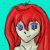 87) Icon try :) by Magicull-Delesia