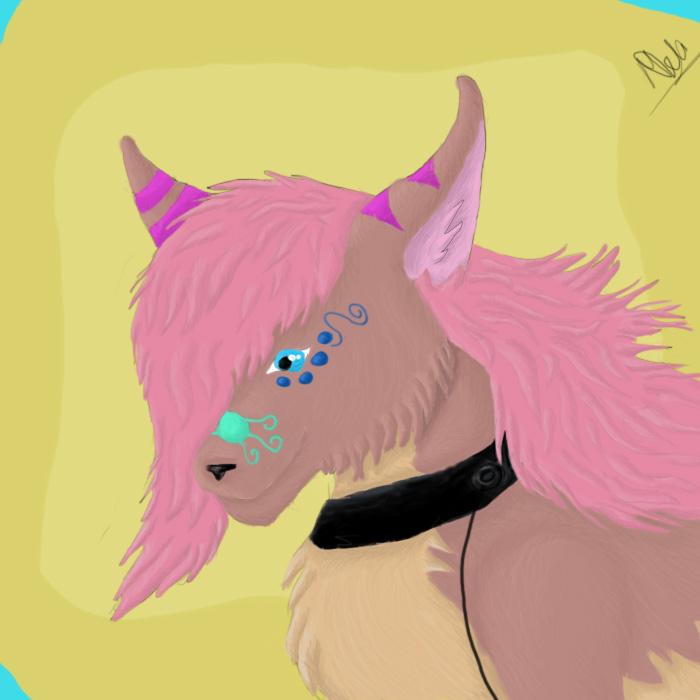 Magicull-Delesia's Profile Picture