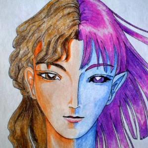 LajlaNiemi's Profile Picture
