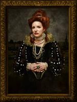 Elizabeth Bathory 2