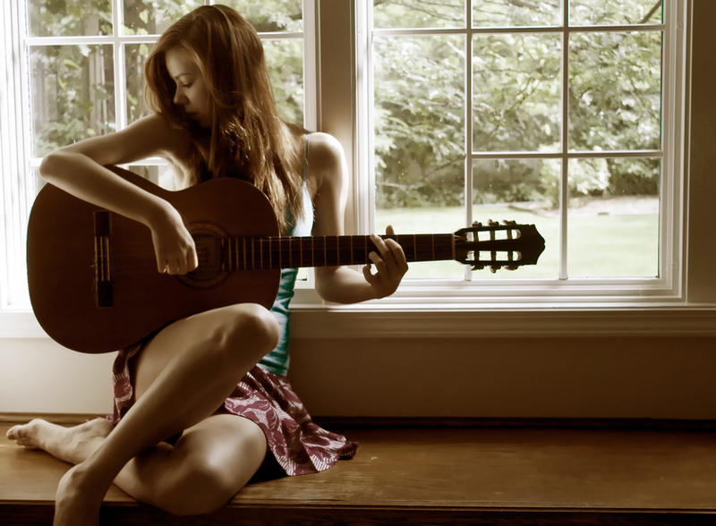 play me a love song by zaratops d24rm4l - be�endi�im avatarlar