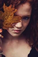 autumn by Zaratops
