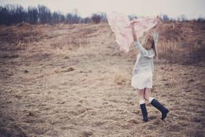 i danced by Zaratops