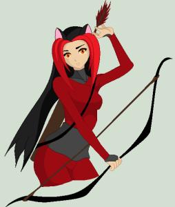 Samtheninjacat's Profile Picture
