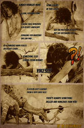 Maya the Jungle Girl, Season 4 page 05