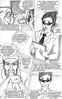 Diggers CH 3 Pg 1
