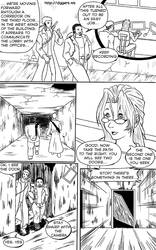 Diggers Chapter 1 page 03 Eng