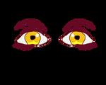 Eye Practice