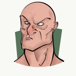 RageQuitManiac's Profile Picture