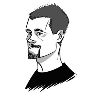 Rogue-alien's Profile Picture