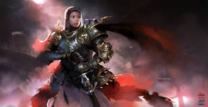 Joan of Arc / Jeanne D'Arc