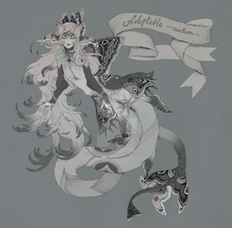 adoptable 26 \ auction \ closed