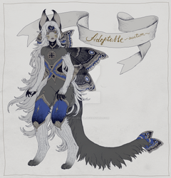 adoptable 27 \ auction \ closed