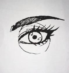 Eyes Training