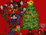 A Rammstein Christmas