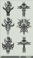 TattooCONcepts.JDC