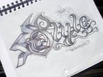 CStyle.061009