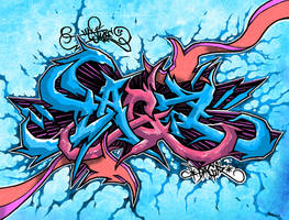 DAGR.Digital by c0nr4d