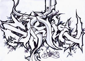 CStyle.021010.sketch by c0nr4d