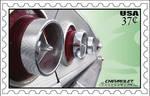 impala stamp