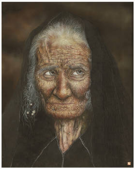 the_old_lady
